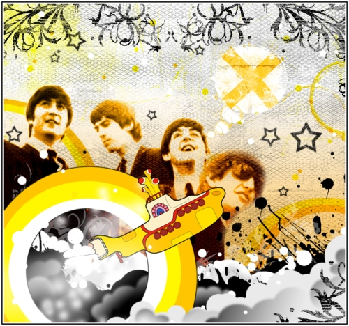 yellow_submarine_by_doceviltitanium